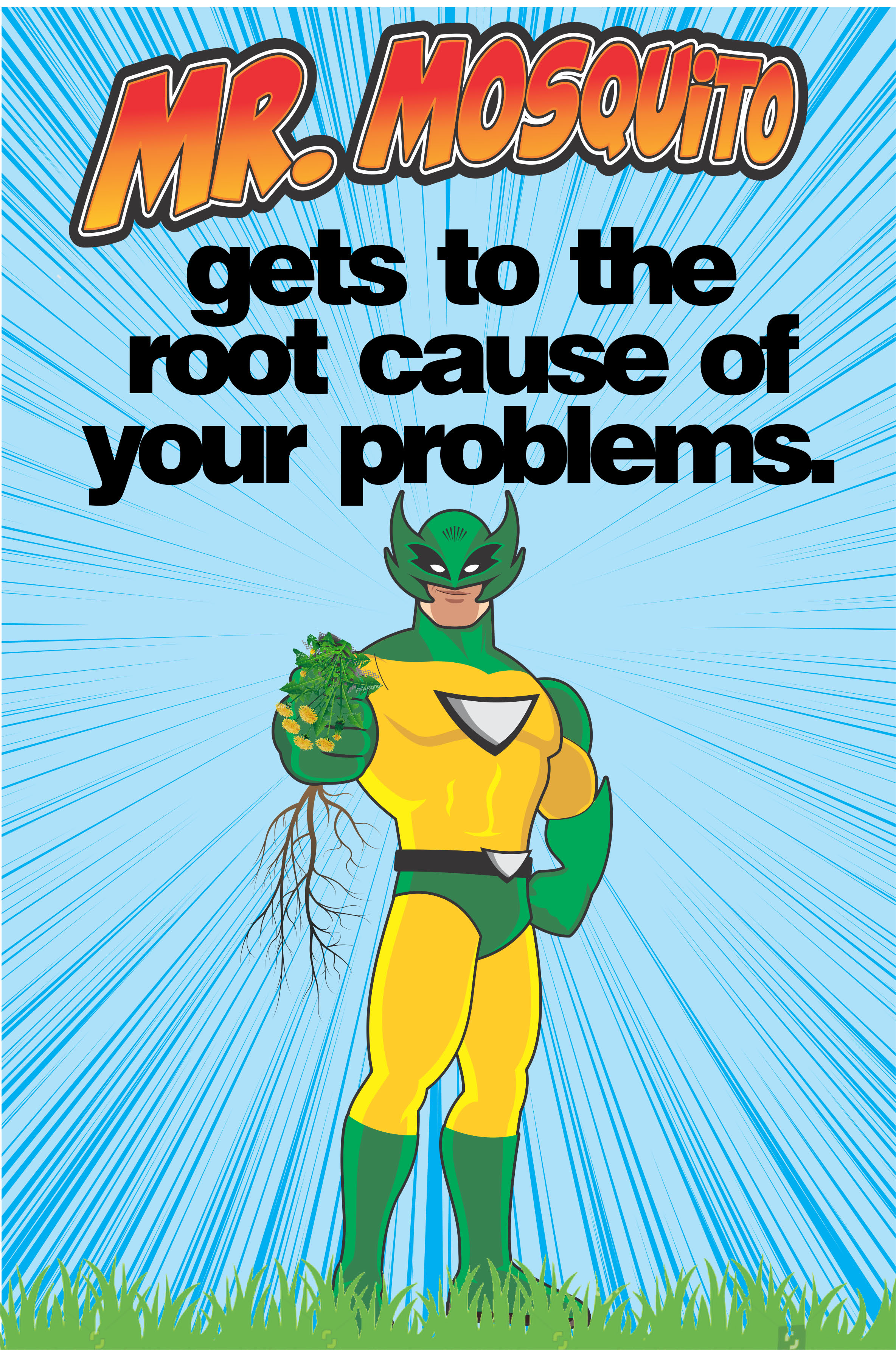 https://mrmosquitony.com/wp-content/uploads/2021/04/Mosquito-poster.png